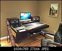 Custom Studio furniture-img_1412.jpg
