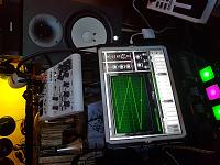 budget interface/mixer to go with iPhone 6s?-20190520_161532.jpg