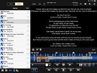 using an iPhone app to control an iPad?-img_6699.jpg