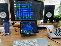Pro level interface for iPad Pro 2020-ipad.jpg