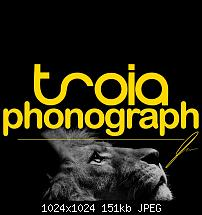 Troia Recordings / Phonograph-imageuploadedbygearslutz1347394786.228891.jpg