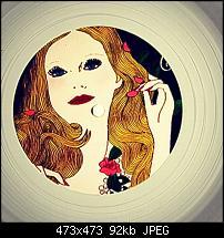 Troia Recordings / Phonograph-imageuploadedbygearslutz1347394804.179430.jpg