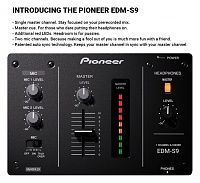 looking for a pro ghost producer-pioneer-edms9x.jpg