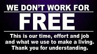 Don't work for free !!!-ghfhgfhgfhg.jpg