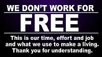Don't work for free !!!-ghfhgfhgfhg.jpg