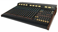 Keys to mixing Stage monitors, the Do's and Dont's-mc1608m_yamaha_m.jpg