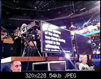 Bumping the mic: unselfconscious? cynical?-7950814096_0a8e0af979_n.jpg