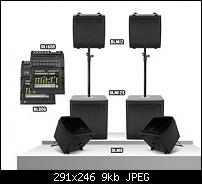 Mackie Delivers Next Level of PA Innovation and Technology with DL/DLM PA System-dl_dlm_rig_stage_thumb_low1.jpg
