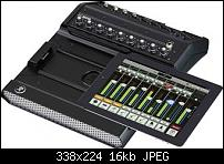 Mackie Delivers Next Level of PA Innovation and Technology with DL/DLM PA System-dl806_3qtrl_slide_web_thumb_low.jpg