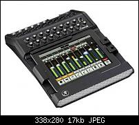 Win a Technology-Packed Portable PA from Mackie-dl1608_3qtr_right_rgbweb_thumb_low.jpg