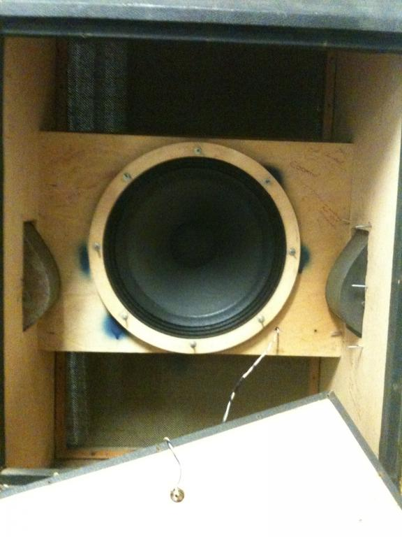 ... Need help with Marshall Bass cab ID-photo-5.jpg - Need Help With Marshall Bass Cab ID - Gearslutz Pro Audio Community