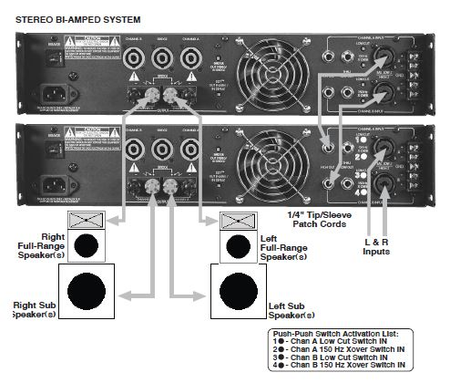 352154d1372954692-help-using-crossover-asdf  Amps Subs Wiring Diagram on connecting 6 speakers 4 channel, for car, mitsubishi infinity radio, nissan bose, kicker 4 channel, infinity gold, gm bose,