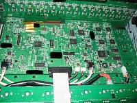 Qu16 deep inside-main-board.jpg