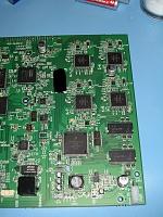 Qu16 deep inside-main-board-right.jpg