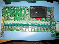 Qu16 deep inside-control-board.jpg