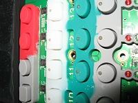 Qu16 deep inside-buttons-detail-2.jpg