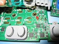 Qu16 deep inside-layer-ch1-buttons.jpg