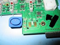 Qu16 deep inside-lr-button-2.jpg