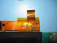 Qu16 deep inside-smds-tape-.jpg