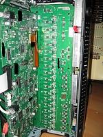 Qu16 deep inside-preamp-board.jpg