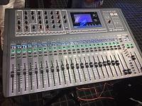 Soundcraft Si IMPACT-image_9136_0.jpg