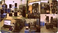 Turbosound iQ-testiq.jpg