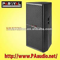 China Arrays?-hot-sell-srx725-speaker-bi-amp-pro.jpg