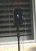 Anyone get a Soundcraft UI24R yet?-img_0202.jpg