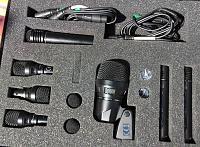 Lewitt MTP550 dynamic mic.-drum-kit.jpg
