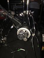 Lewitt MTP550 dynamic mic.-img_7759.jpg