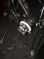 Lewitt MTP550 dynamic mic.-img_7760.jpg