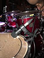 Lewitt MTP550 dynamic mic.-img_7740.jpg