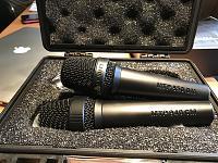 Lewitt MTP550 dynamic mic.-ae0b41a3-53a5-4dc7-a5be-296d5cbac734.jpg