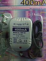 Wireless system power supply-1547662061103167377945492278744.jpg