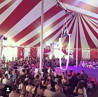 Audio in a circus tent-d3e96c28-f232-4c7f-a78f-5e921fa76940.jpeg
