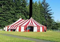 Audio in a circus tent-4257d1af-4ac1-471c-994f-1ddf5c1d0dbb.jpeg
