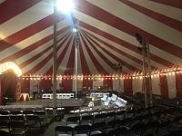 Audio in a circus tent-image_960_0.jpg