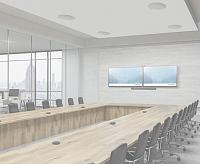 Office basement needs music (ie speakers), where to start?-ceiling.jpg