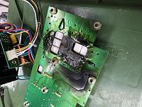 Melting X-overs before blowing speakers VRX-img_1864.jpg