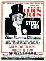 Live Shows, why so loud and too much bass-elton-dallas-poster.jpeg