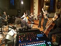 Soundcraft Si Impact or ... what?-20190605_215823.jpg