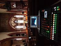 Soundcraft Si Impact or ... what?-20190520_180606.jpg