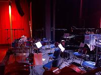 Lots of acoustic instruments with few mics-20180506_172116.jpg