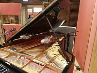 Lots of acoustic instruments with few mics-20190503_155414.jpg