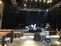 Really nice, small venues...-994b0064-baed-45cb-ae85-867bb7cda27c.jpg