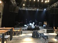 Really nice, small venues...-994b0064-baed-45cb-ae85-867bb7cda27c.jpg