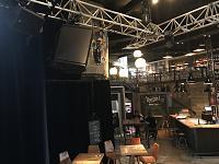 Really nice, small venues...-8ecc4c47-75b6-4a04-8294-c0e1a547cb84.jpg