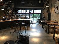 Really nice, small venues...-c0fa859e-1e7d-41f7-8834-a71bf0bd5a1b.jpg