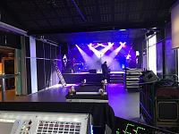 Really nice, small venues...-2075e089-bfce-4c7a-803f-10f4b512c163.jpg