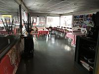 Really nice, small venues...-a63bb0b2-0feb-4081-973f-1e5aee63bc8b.jpg